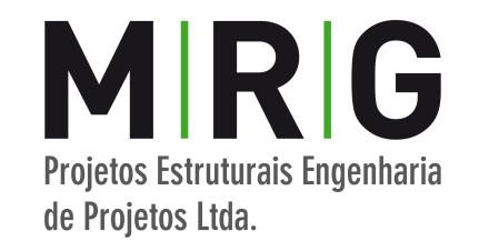 MRG Ltda.