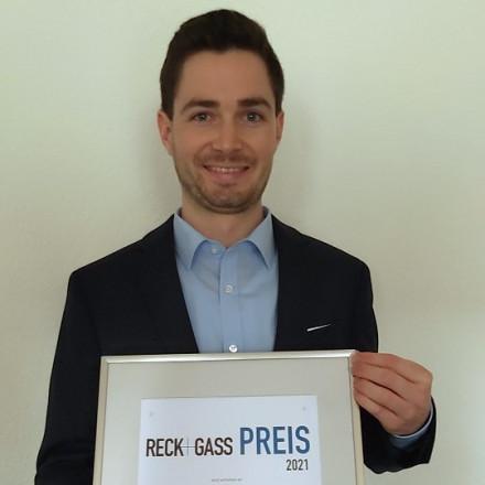 HTWG RECK+GASS-Preis_2021