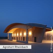 Agrohort Rheinbach